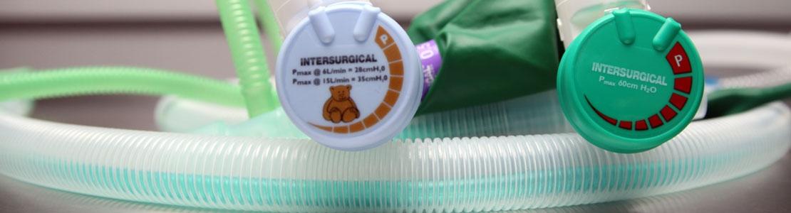 L'analgésie et l'anesthésie au cœur de votre pratique - Edition 6