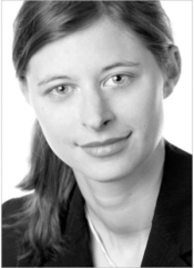 Susanne Ritz